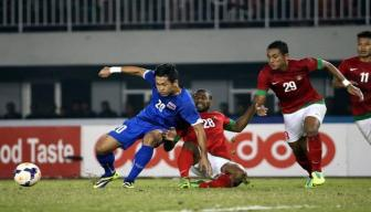 Truc tiep <b style='background-color:Yellow'>Thai Lan vs Indonesia</b> bang A tai AFF Cup 2016