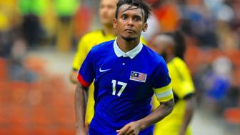 <b style='background-color:Yellow'>Malaysia</b> va Campuchia ruot duoi ty so nghet tho tai AFF Cup 2016