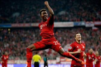 Bochum vs Bayern Munich, 02h30 ngay 11/02: Kho co bat ngo