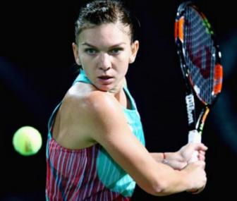 <b style='background-color:Yellow'>Simona Halep</b>: Quyen uy cua Serena co the se ket thuc