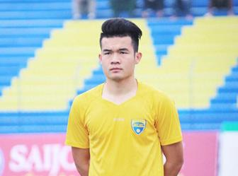 <b style='background-color:Yellow'>Hoang Thinh</b> quyet cung FLC Thanh Hoa vo dich V.League 2016