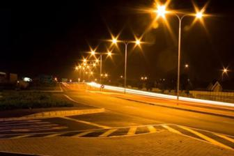 Solar-energy lights to be installed on national highways