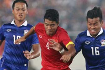 Viet Nam in pot 4 for AFC U19 tournament draw