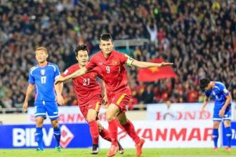 VN to sharpen skills in Myanmar friendly