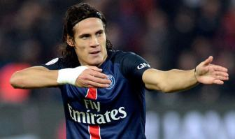 <b style='background-color:Yellow'>Juventus</b> – Cavani: Vi ta can co nhau