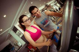 Meo tap <b style='background-color:Yellow'>gym</b> dung cach de dat hieu qua cao
