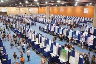 Vietnamese students shine at largest int'l science competition
