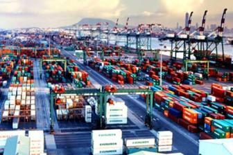 Logistics services market taking off in Vietnam