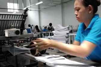 Three Vietnamese firms join Samsung supply chain