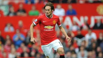 Vi tri nao cho <b style='background-color:Yellow'>Daley Blind</b>?