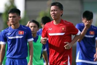 VN to compete against Asian powerhouses at championships