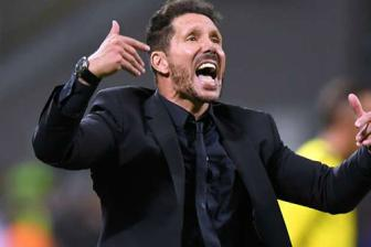 <b style='background-color:Yellow'>Diego Simeone</b> ra quyet dinh ve tuong lai