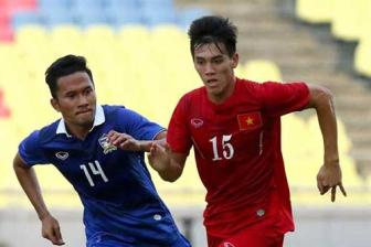 Việt Nam take Nations Cup bronze medal