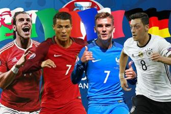 <b style='background-color:Yellow'>Ban ket</b> EURO 2016: Suc nhan thang suc moi?