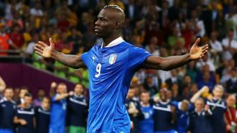 Balotelli ung ho <b style='background-color:Yellow'>DT Phap</b> danh bai Duc va vo dich EURO 2016