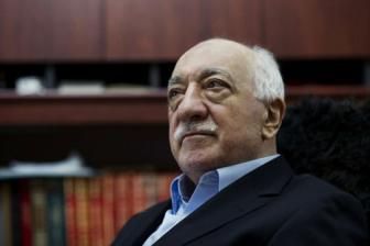 <b style='background-color:Yellow'>Tho Nhi Ky</b> tung don ep My phai hi sinh giao si Gulen