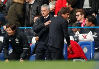Thong ke khien Mourinho cung phai ne trong <b style='background-color:Yellow'>Conte</b>