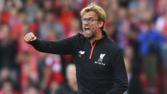 <b style='background-color:Yellow'>Liverpool</b> 3-0 Huddersfield: Chien thang thuyet phuc