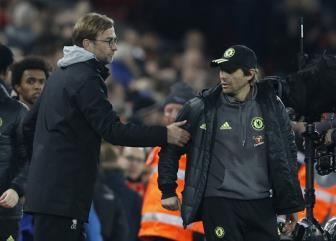 00h30 ngay 25/11, Liverpool vs Chelsea: Khuc cua o Anfield