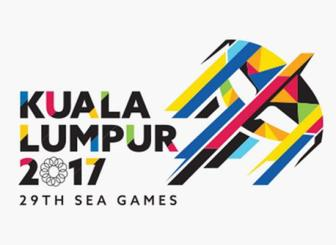 <b style='background-color:Yellow'>SEA Games 29</b>-2017: Thang 8 chot dang ky