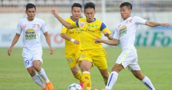 Truc tiep SLNA vs HAGL vong 10 <b style='background-color:Yellow'>Toyota V.League 2017</b>