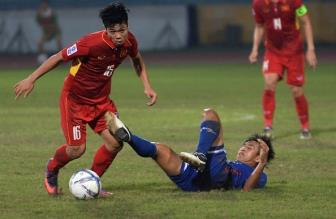 <b style='background-color:Yellow'>K+</b> doc quyen phat song 2 tran dau DT Viet Nam o vong loai Asian Cup