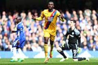 02h00 ngay 27/04, Crystal Palace vs Tottenham: Noi am anh Chelsea