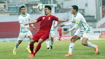 <b style='background-color:Yellow'>Truc tiep Hai Phong vs XSKT Can Tho</b> vong 12 Toyota V.League 2017