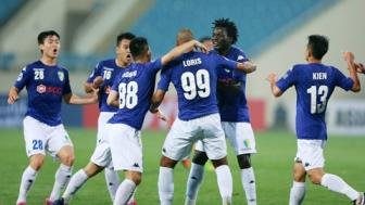 <b style='background-color:Yellow'>Ha Noi FC</b> quyet gianh ve di tiep tai AFC Cup 2017