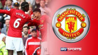 <b style='background-color:Yellow'>Man United</b> duoc danh gia gap may ve lich thi dau Premier League mua 2017/18