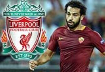 <b style='background-color:Yellow'>Liverpool</b> don hop dong ky luc trong 48 gio toi