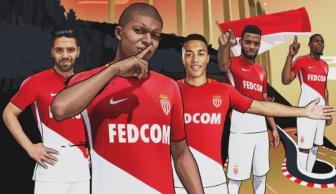 <b style='background-color:Yellow'>Kylian Mbappe</b> gui loi nhan nhu toi Arsenal va Real Madrid