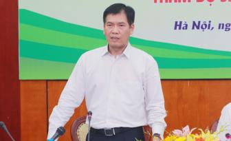 <b style='background-color:Yellow'>The thao Viet Nam</b> du SEA Game 29 voi 681 thanh vien, chi 2 pho doan