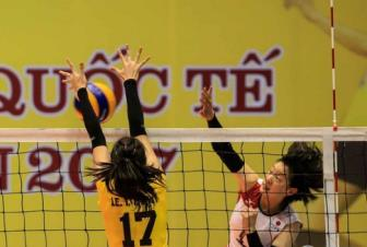 Truc tiep Suwon vs Sinh vien Nhat Ban ban ket <b style='background-color:Yellow'>VTV Cup 2017</b>