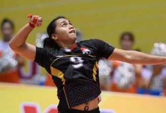 <b style='background-color:Yellow'>Truc tiep</b> Indonesia vs Sinh vien Nhat Ban chung ket VTV Cup 2017