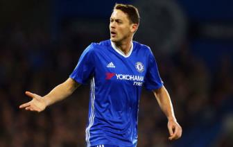 <b style='background-color:Yellow'>Nemanja Matic</b> hoi thuc Chelsea, MU cho tin trong 48 gio toi