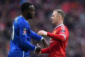 22h00 ngay 17/09, Man United vs Everton: Lukaku doi vai Rooney o Old Trafford