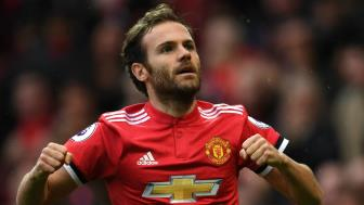 Mata khang dinh Manchester United van con co hoi vo dich
