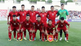 <b style='background-color:Yellow'>AFF</b> chinh thuc cong bo lich va thoi gian thi dau cua AFF Cup 2018