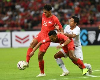Philippines co chien thang sit sao truoc Singapore tai AFF Cup 2018