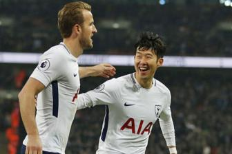 <b style='background-color:Yellow'>Tottenham</b> - Bournemouth: Con moi ua thich