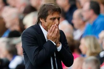 <b style='background-color:Yellow'>Chelsea</b> da chon duoc HLV thay the Conte?
