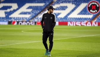 <b style='background-color:Yellow'>Neymar</b> toi Real Madrid, 2018 hay 2019?