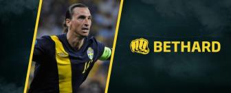 <b style='background-color:Yellow'>Ibrahimovic</b> co the bi FA 'so gay'