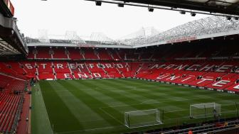 <b style='background-color:Yellow'>Manchester United</b> se thanh lap doi bong da nu chuyen nghiep