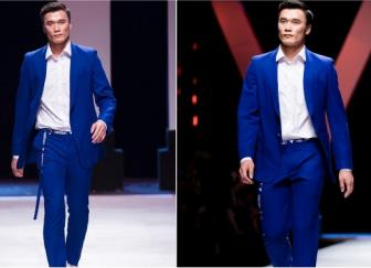 HLV <b style='background-color:Yellow'>Hoang Thanh Tung</b> muon Tien Dung tap trung vao chuyen mon