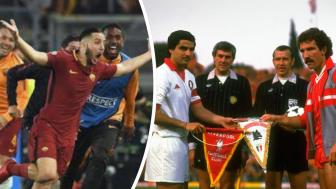 "<b style='background-color:Yellow'>Liverpool</b> - AS Roma: Can phai… ""nhan tam""!"