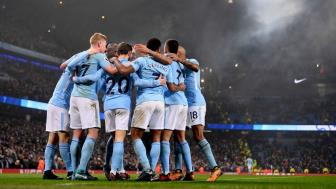 <b style='background-color:Yellow'>Man City</b> thiet lap ki luc moi o World Cup