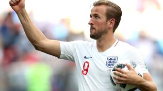 Lap hat-trick day may man, Harry Kane noi gi?