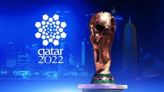 <b style='background-color:Yellow'>World Cup</b> 2022 se dien ra vao mua dong